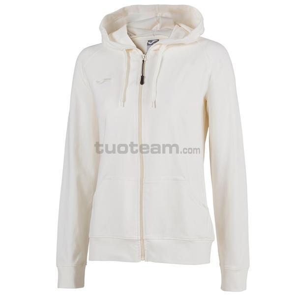 900677 - GIACCA CORINTO 90% cotton 10% elastan - 001 BEIGE