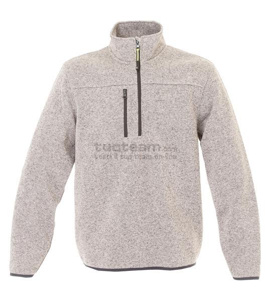 99174 - Knitted Fleece Michigan