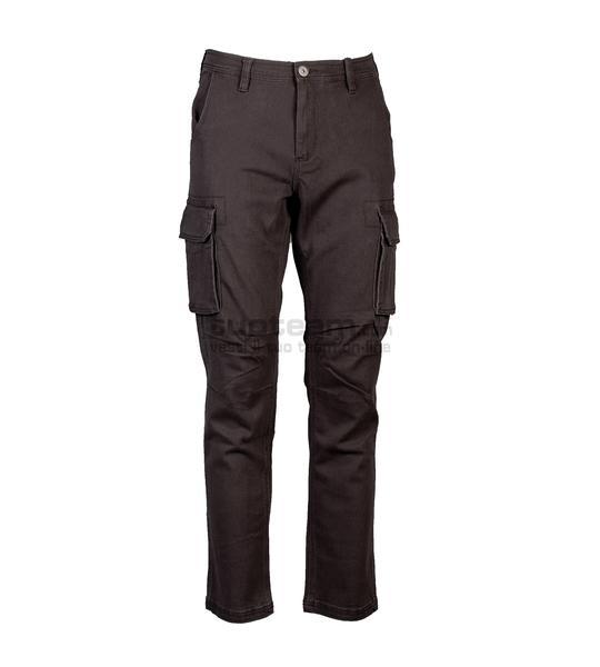 99324 - Pantalone Lituania