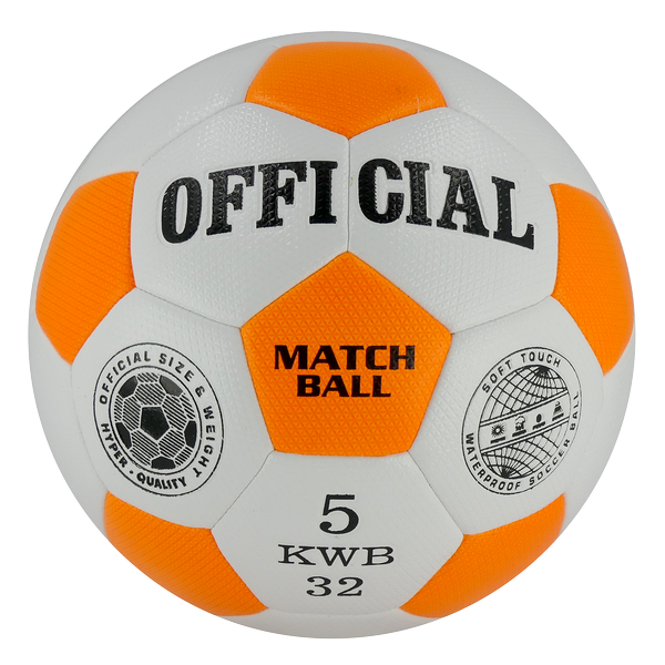 TT2000056 - PALLONE OFFICIAL TUOTEAM