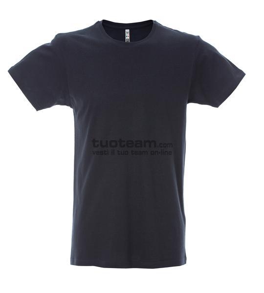 99151 - T-Shirt Uruguay