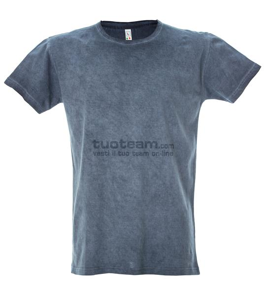 99147 - T-Shirt Cardiff