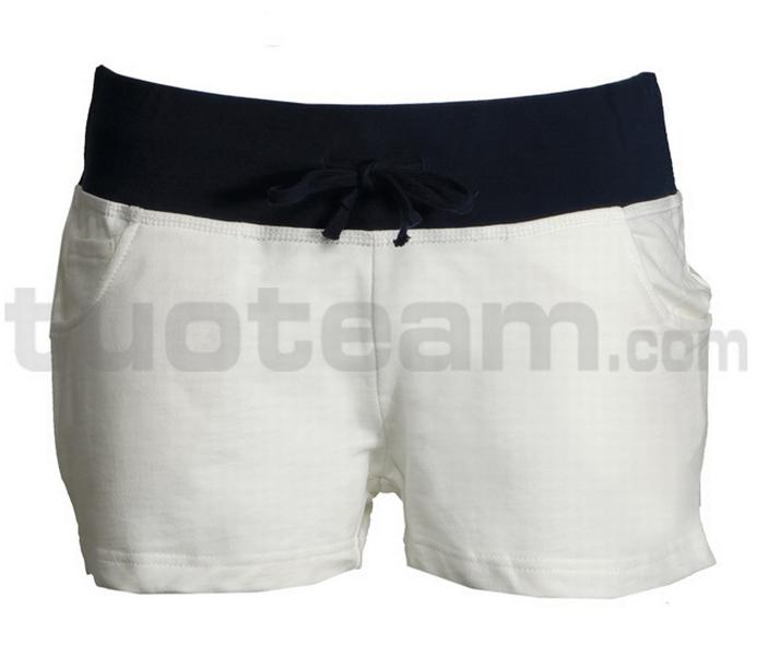 VOLLEY - VOLLEY - BIANCO/BLU NAVY