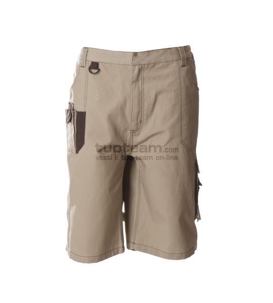 98950 - Pantalone New Sidney