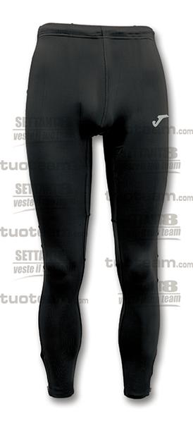100090 - OLIMPIA LONG TIGHT 92% polyester 8% elastane