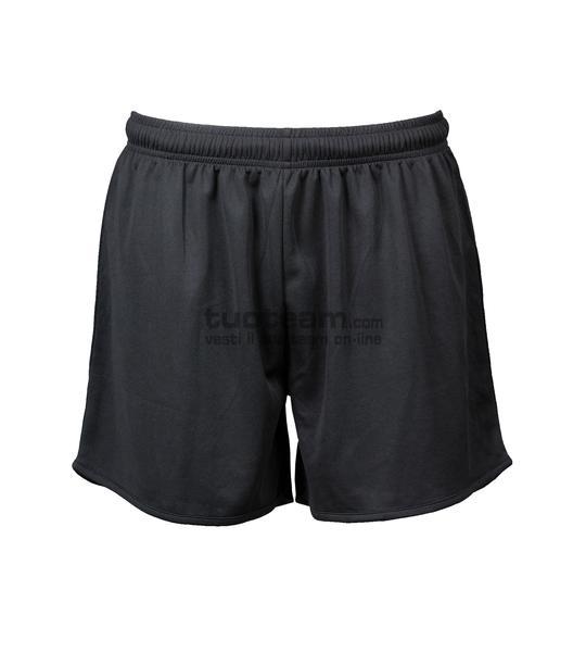 99383 - Pantalone Lima Man