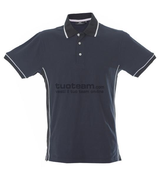 99197 - Polo Durban