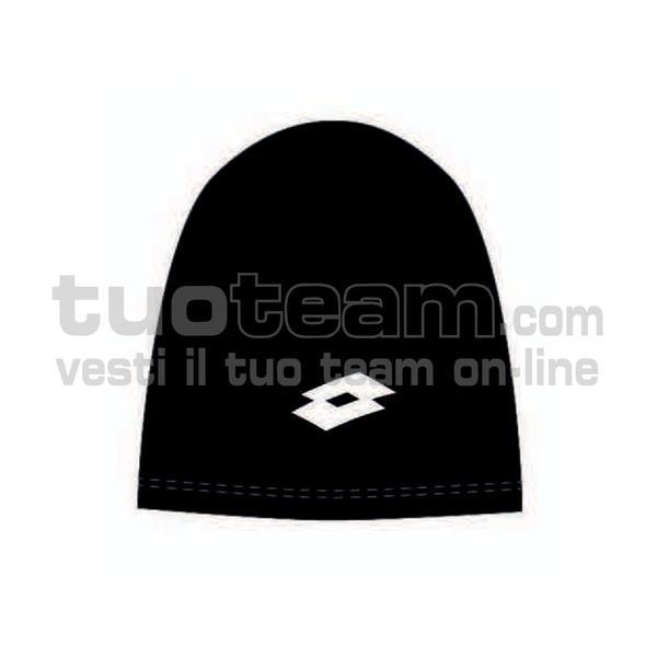 212380 - DELTA CAP PL JR