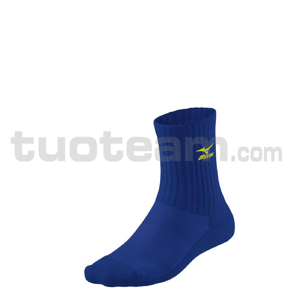 67XUU715 - Armguard Wos (Pack 6) - navy/yellow