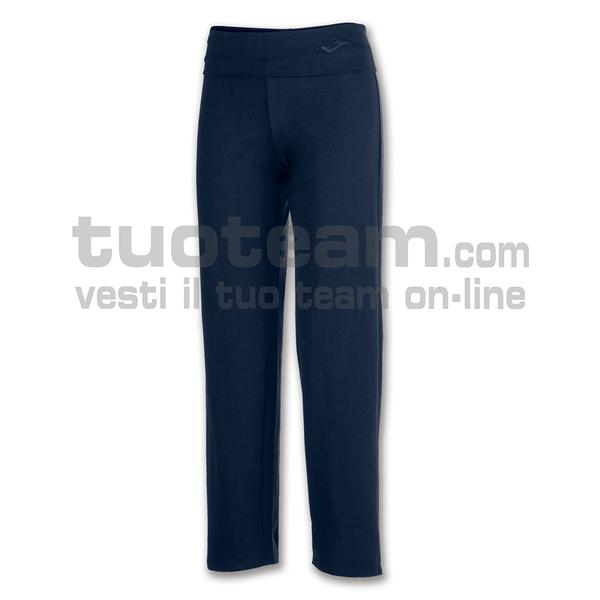 901133 - PANTALONE TARO 90% cotton 10% elastan - 331 Dark Navy