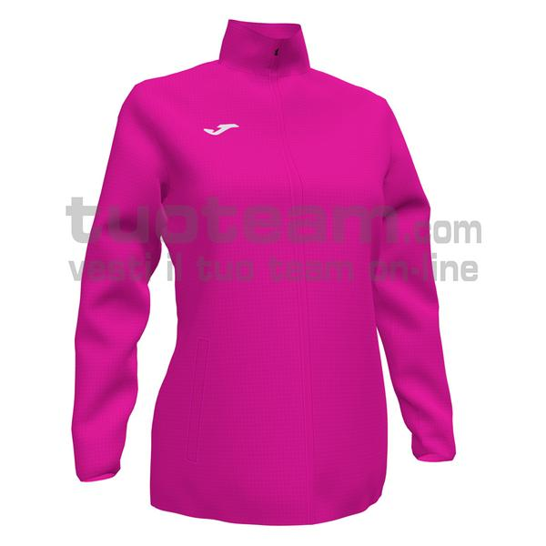901065 - ELITE VII WOMAN WINDBREAKER 100% polyester