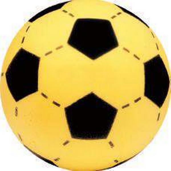 149S - Pallone in gommapiuma Ø cm. 20