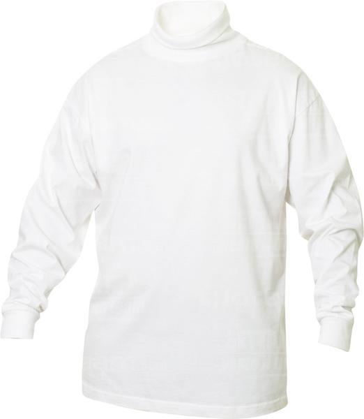 029411 - MAGLIA Elgin - 00 bianco