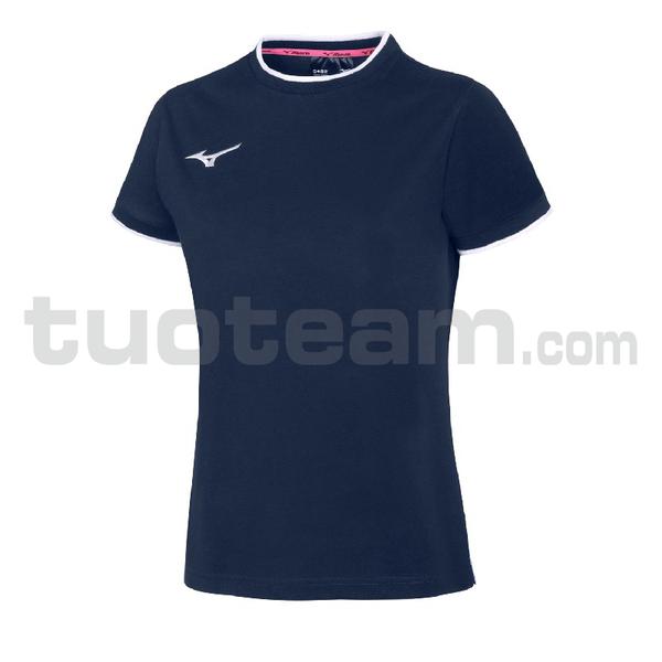 32EA7240 - tee t-shirt W