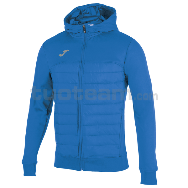 101103 - WINDBREAKER BERNA - 700 ROYAL