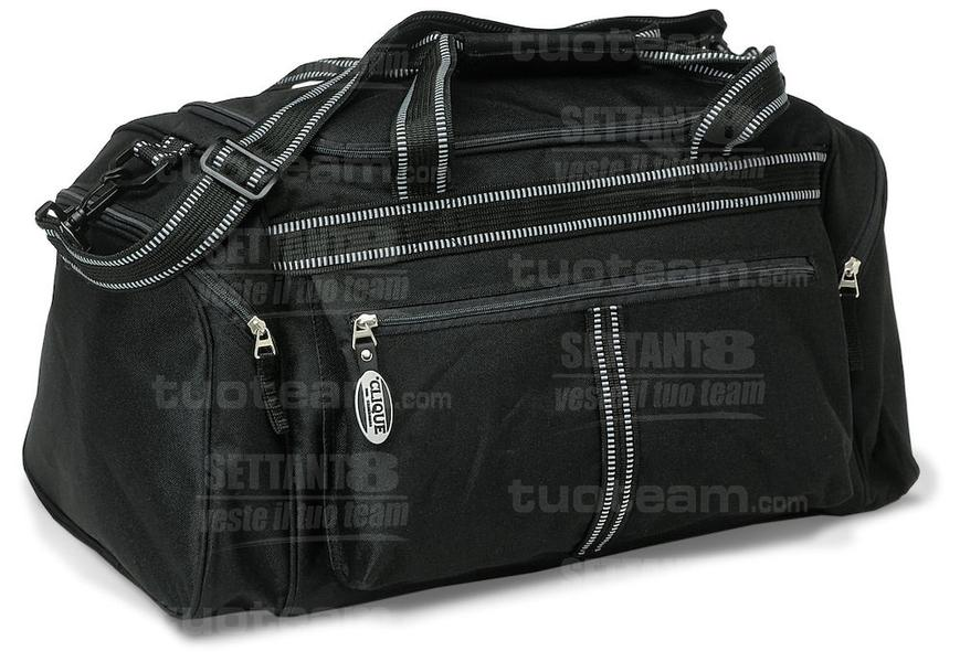 040101 - BORSA Travel Bag
