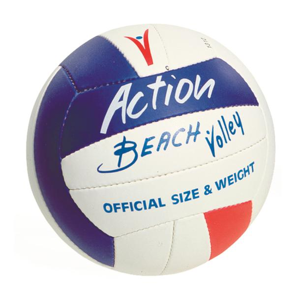 2815A - PALLONE BEACH VOLLEY SOFT TOUCH