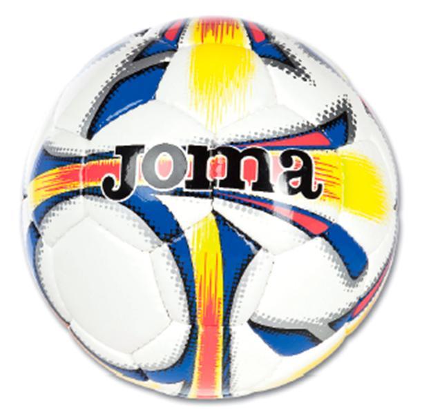 400090 - PALLONE FUTSAL DALI SALA FIFA BIANCO