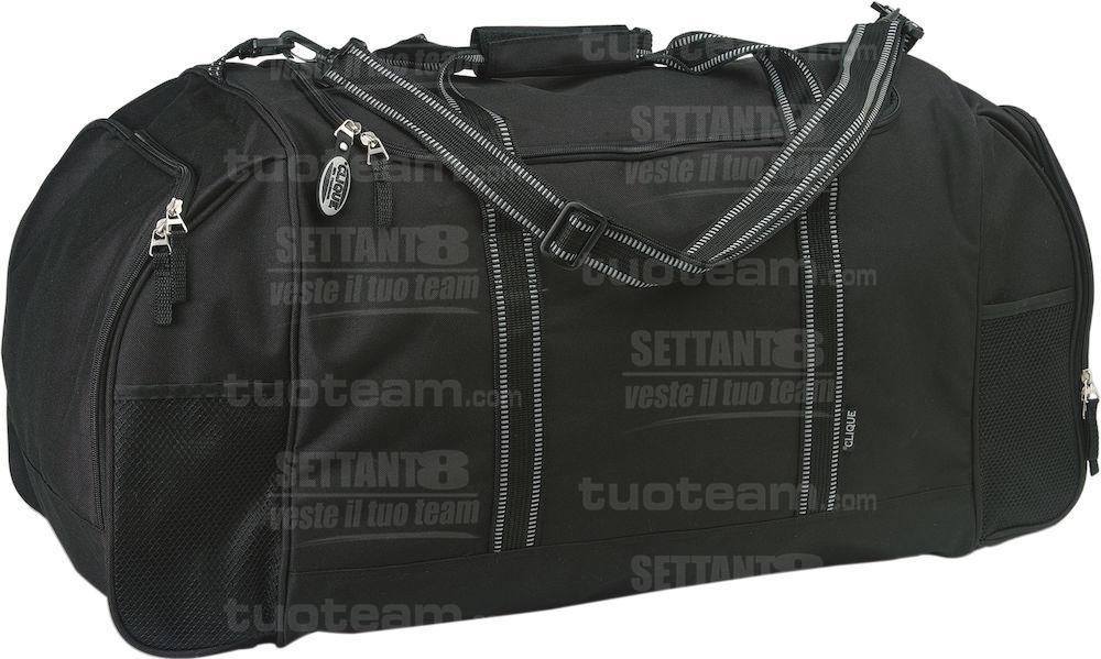 040113 - BORSONE Travel Bag Extra-large