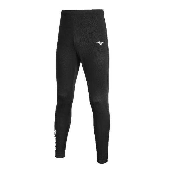 32ED9945 - SENDAI TRAINING PANT