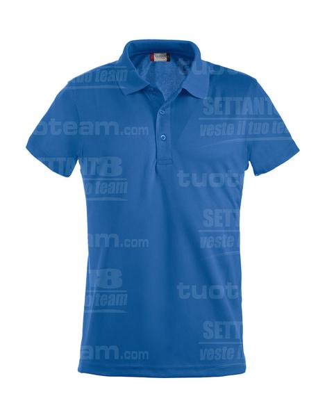 028234 - POLO Ice - 55 royal