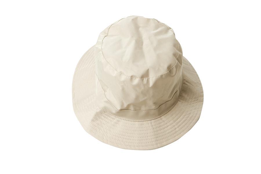 988 - cappello pescatore Osmk - Beige