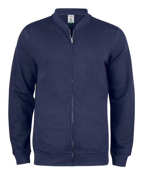 021006 - Premium OC Cardigan
