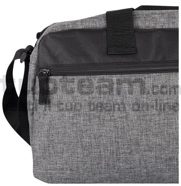 040304 - M�lange Travelbag