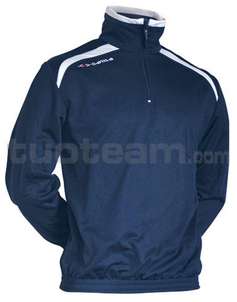 giacca CLUB - giacca CLUB