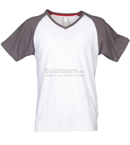99354 - T-Shirt Raffaello