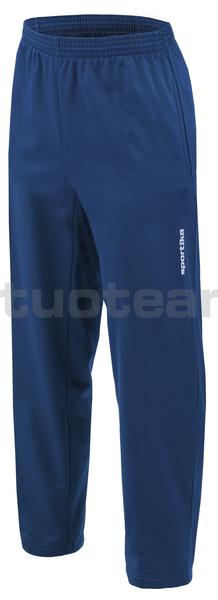 7246 - pantalone SOLID