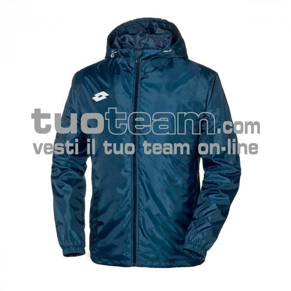 L58632 - DELTA PLUS JR JACKET WN PL - navy blue