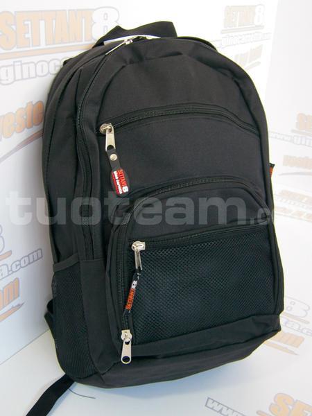 780050 - ZAINO C/RETE Tt