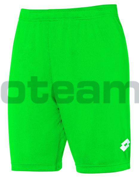L56112 - DELTA SHORT PL - verde