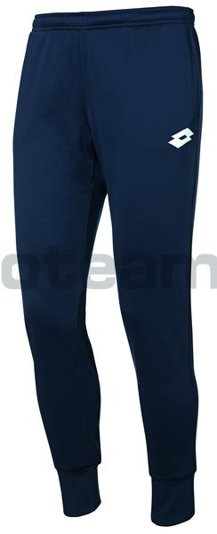 L56926 - PANTA DELTA RIB JR - navy blue