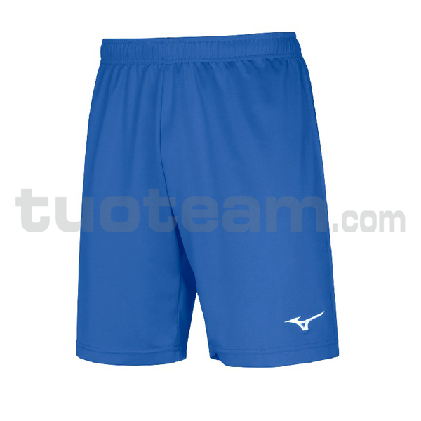 P2EB7635 - Trad shukyu short - Royal/White