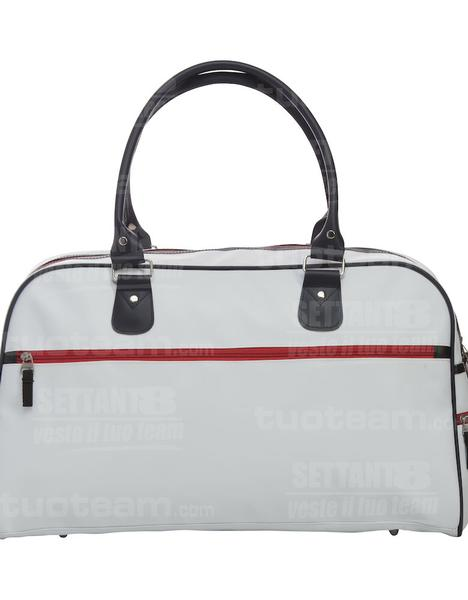 040237 - BORSA Weekend - 00 bianco
