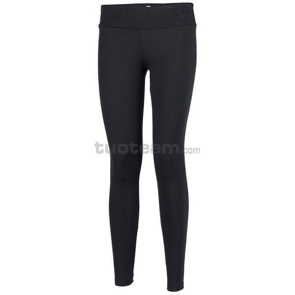 900685 - LEGGINS SPIKE