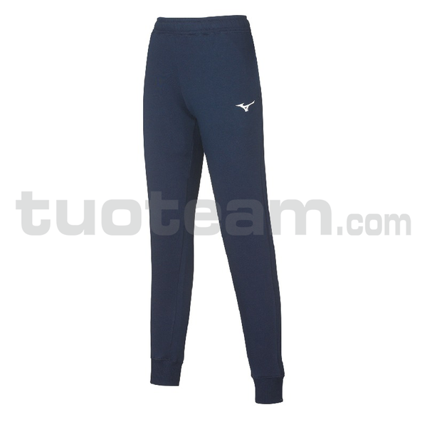 32ED7210 - sweat panta W
