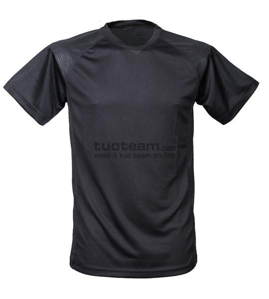 99380 - T-Shirt Montevideo Man