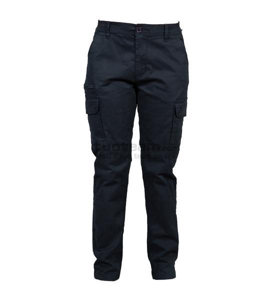 99363 - Pantalone Australia Lady