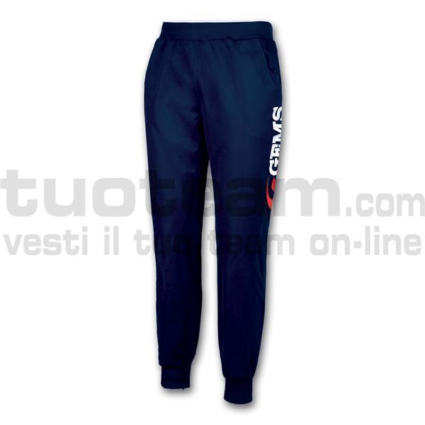 PF01 - Pantalone Cipro