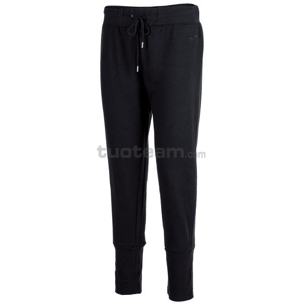 900688 - PANTALONE STREET 80% cotton terry 20% elastan
