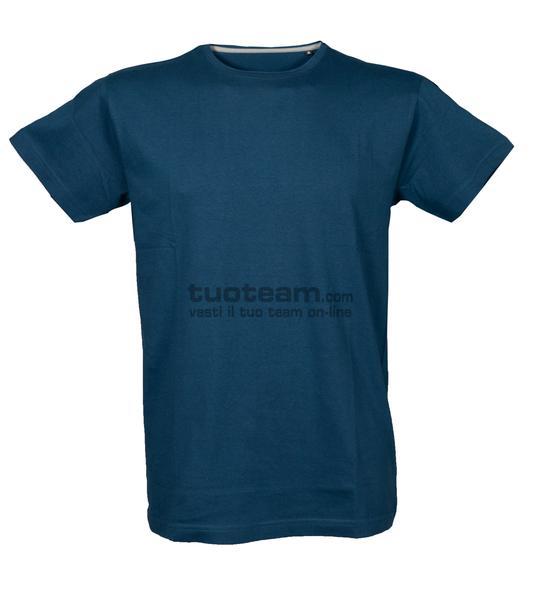 99428 - T-Shirt New Maldive Man - AVIO