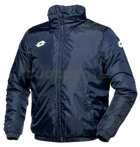 R9761 - BOMBER STARS EVO junior navy