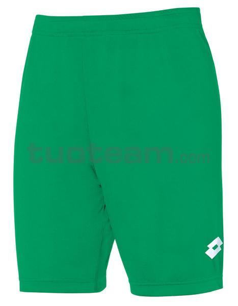 T2865 - PANTA DELTA junior verde