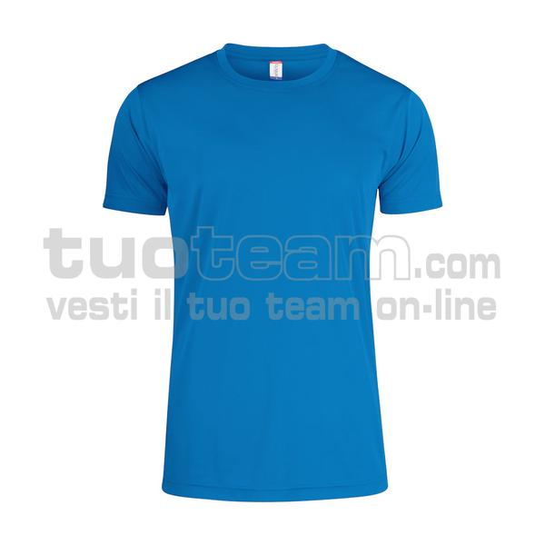 029038 - Basic Active-T - 55 royal