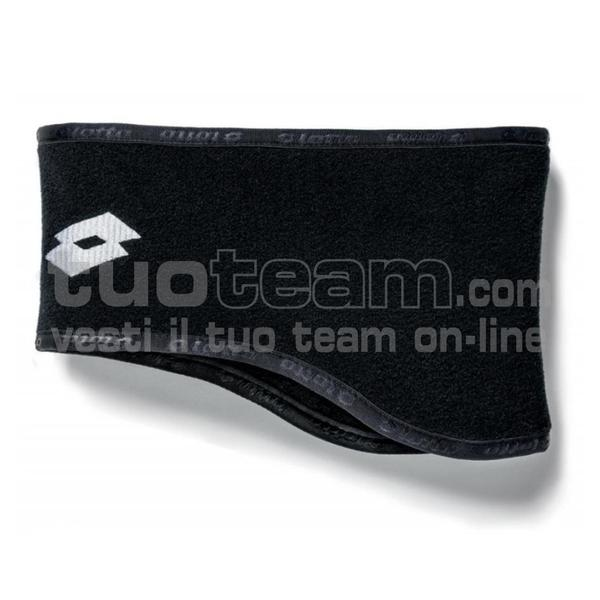 L53186 - CROSS HEAD BAND PK10